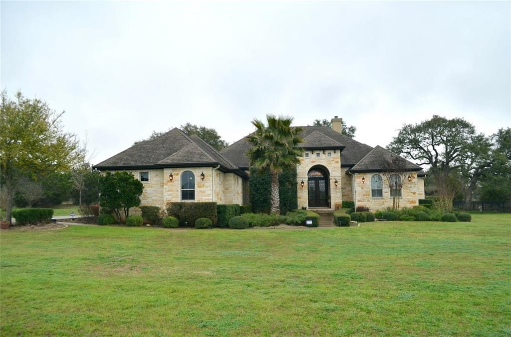 541 HAWTHORNE LOOP, Driftwood TX 78619 Property Photo - Driftwood, TX real estate listing