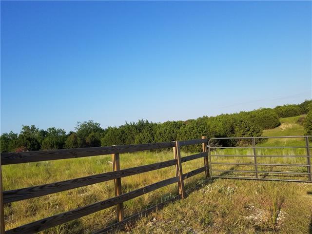 CR 3930, Lampasas TX 76550, Lampasas, TX 76550 - Lampasas, TX real estate listing