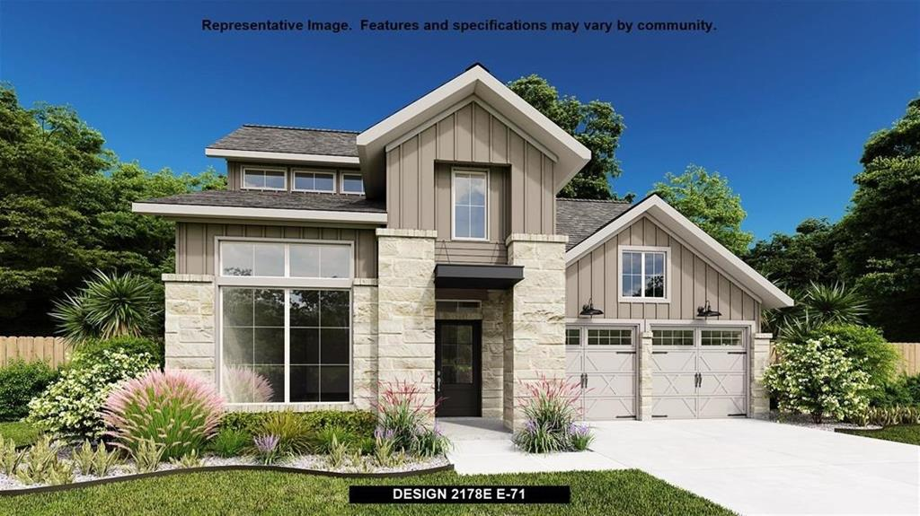 8309 SPIRE VW, Austin TX 78744 Property Photo - Austin, TX real estate listing