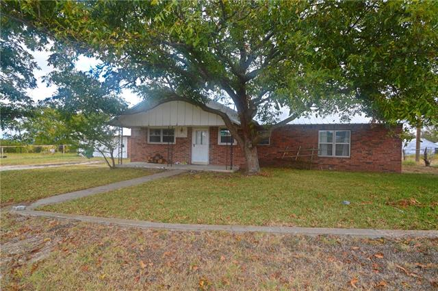 1807 S US Hwy 281, Other TX 76525, Other, TX 76525 - Other, TX real estate listing