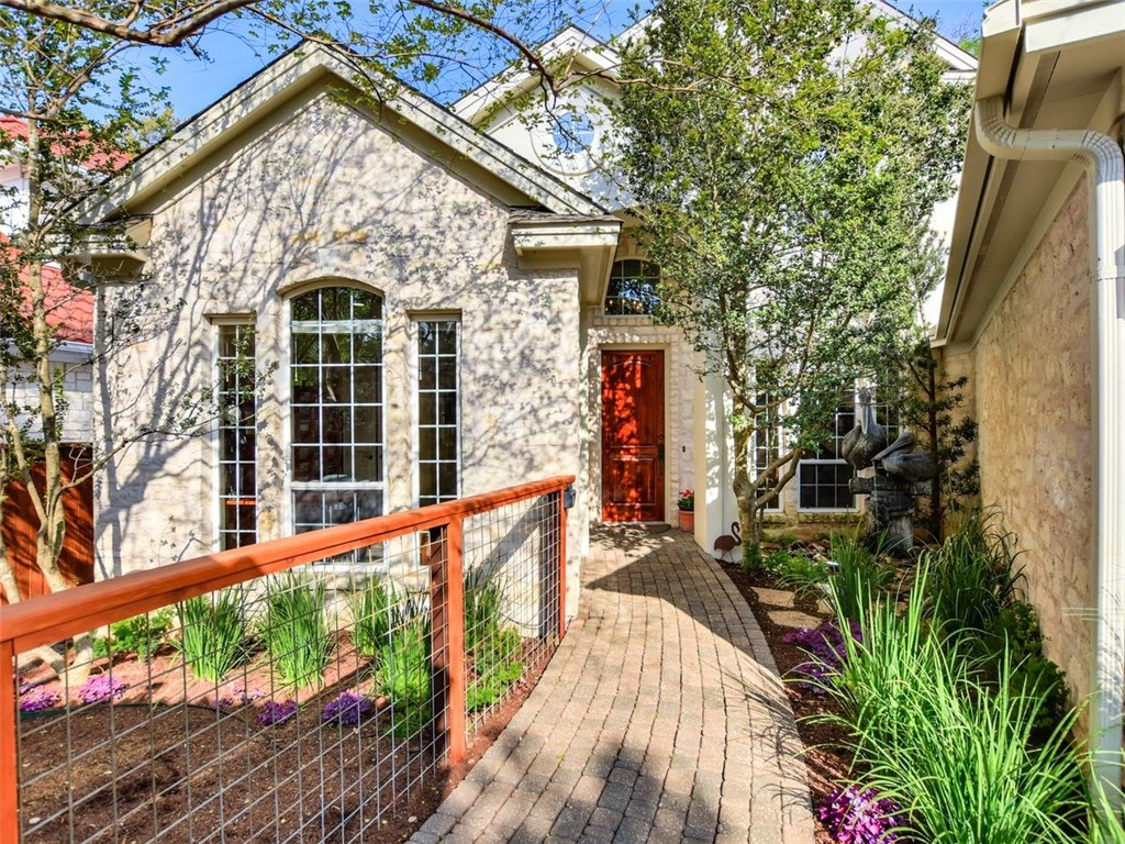 3512 Red River ST, Austin TX 78705, Austin, TX 78705 - Austin, TX real estate listing