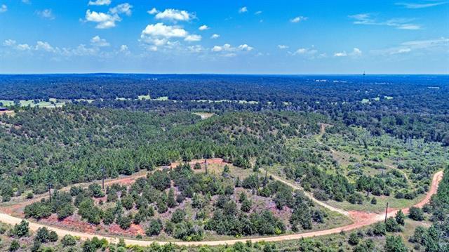 844 Pine Gap, Rosanky TX 78953, Rosanky, TX 78953 - Rosanky, TX real estate listing