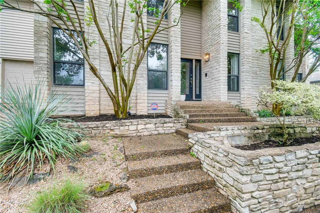 3710 Hidden HOLW, Austin TX 78731, Austin, TX 78731 - Austin, TX real estate listing