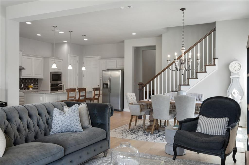 4725 Globe Mallow DR, Austin TX 78739 Property Photo - Austin, TX real estate listing