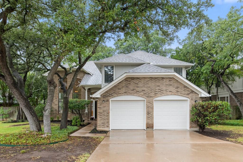 10800 Scotland Well DR, Austin TX 78750 Property Photo - Austin, TX real estate listing
