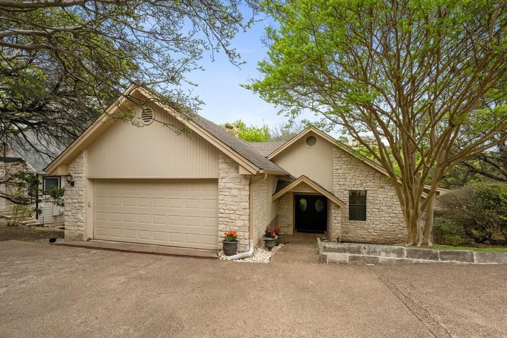 6105 Twin Ledge CV Property Photo - Austin, TX real estate listing