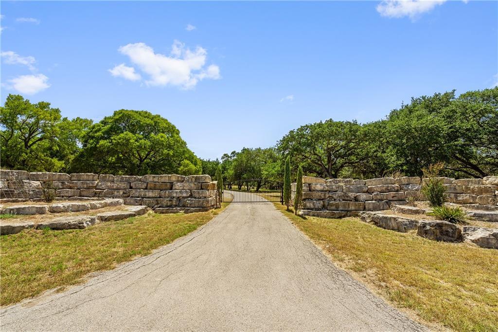 5412 Ranch Road 1376 Property Photo - Fredericksburg, TX real estate listing
