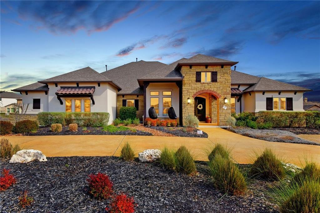 2800 Crystal Falls PKWY, Leander TX 78641, Leander, TX 78641 - Leander, TX real estate listing