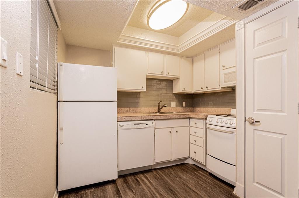 2611 Bee Cave RD # 215, Austin TX 78746 Property Photo - Austin, TX real estate listing