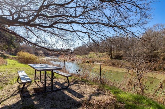 4319 County Road 3210, Kempner TX 76539, Kempner, TX 76539 - Kempner, TX real estate listing