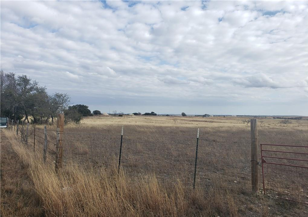 Tract 1 County Road 2800 Property Photo - Lometa, TX real estate listing