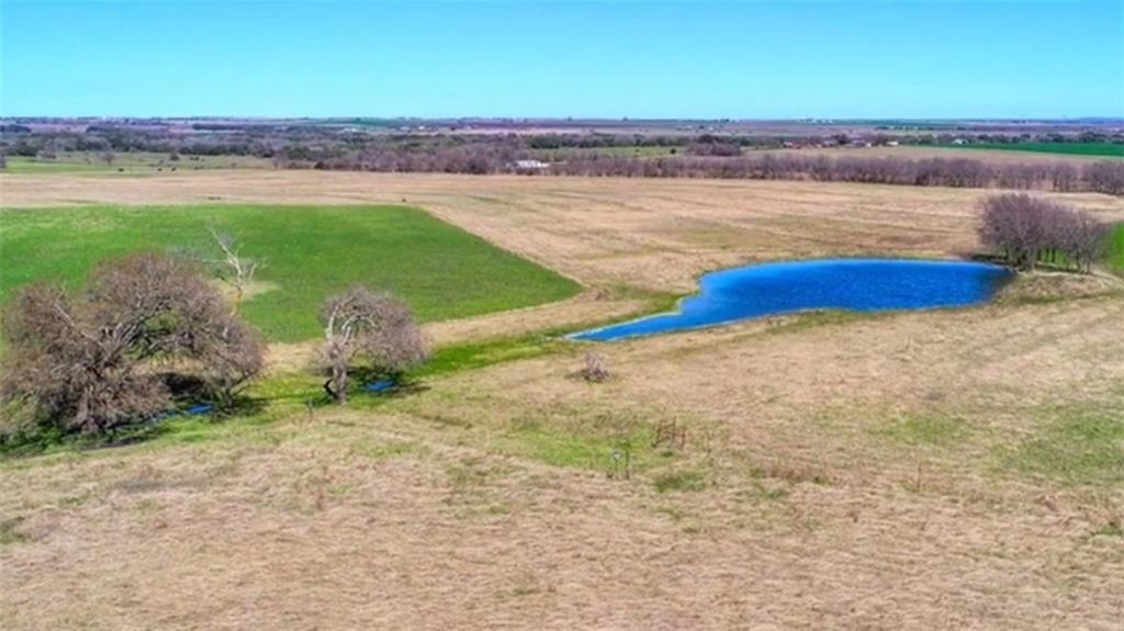 1809 County Road 318, Bartlett TX 76511 Property Photo - Bartlett, TX real estate listing