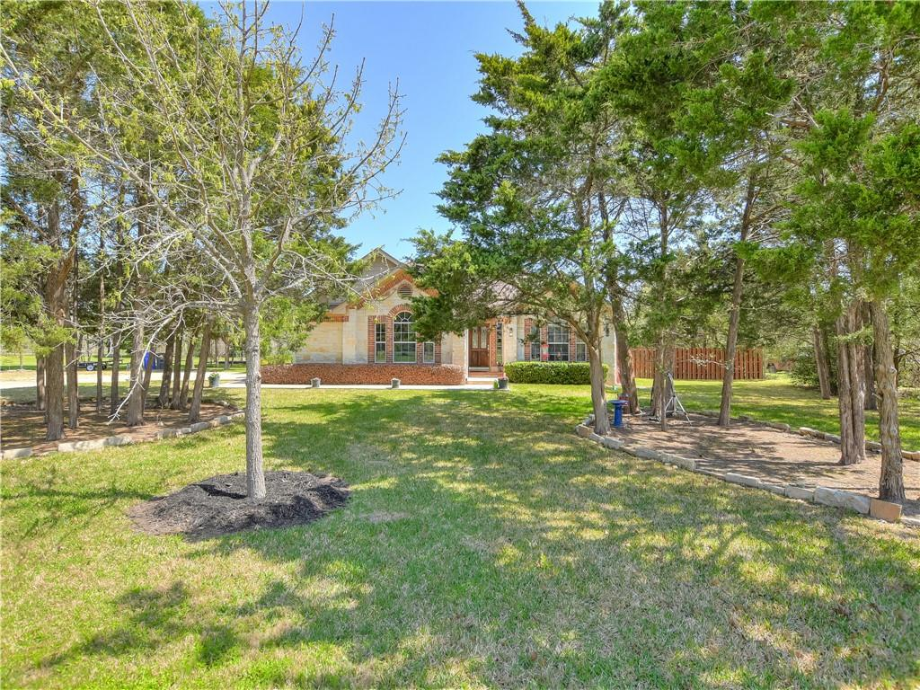 120 W Oak LOOP Property Photo - Cedar Creek, TX real estate listing