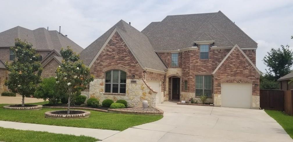 104 Driftwood DR, Cedar Park TX 78613 Property Photo - Cedar Park, TX real estate listing