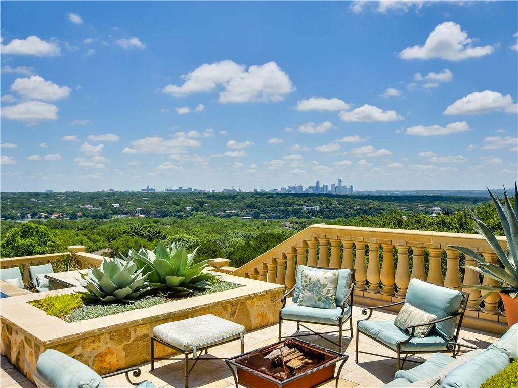 4240 River Garden Trl Property Photo