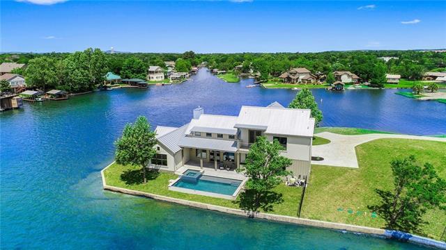 Granite Shoals Real Estate Listings Main Image