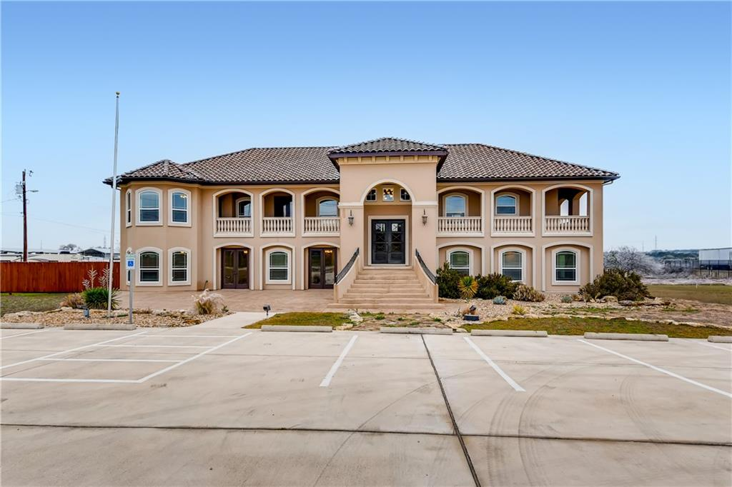 9660 E STATE HWY 71 Property Photo - Spicewood, TX real estate listing