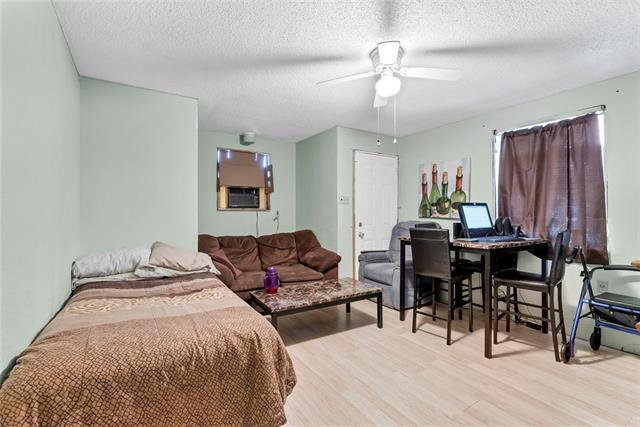 102 W Fawnridge DR, Austin TX 78753, Austin, TX 78753 - Austin, TX real estate listing
