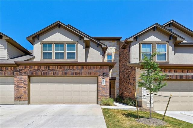 2304 S Lakeline BLVD # 542, Cedar Park TX 78613, Cedar Park, TX 78613 - Cedar Park, TX real estate listing