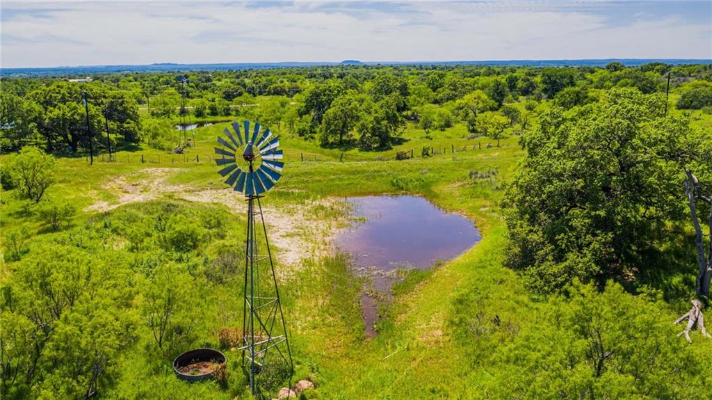Tract 2 County Road 404, Llano TX 78643, Llano, TX 78643 - Llano, TX real estate listing