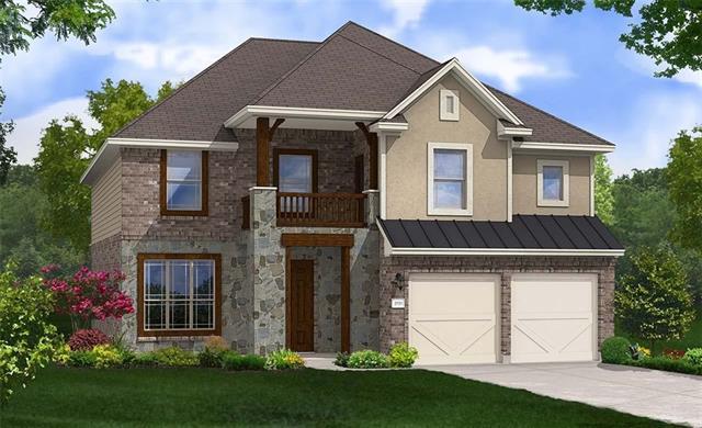19337 Pilton DR, Pflugerville TX 78660, Pflugerville, TX 78660 - Pflugerville, TX real estate listing