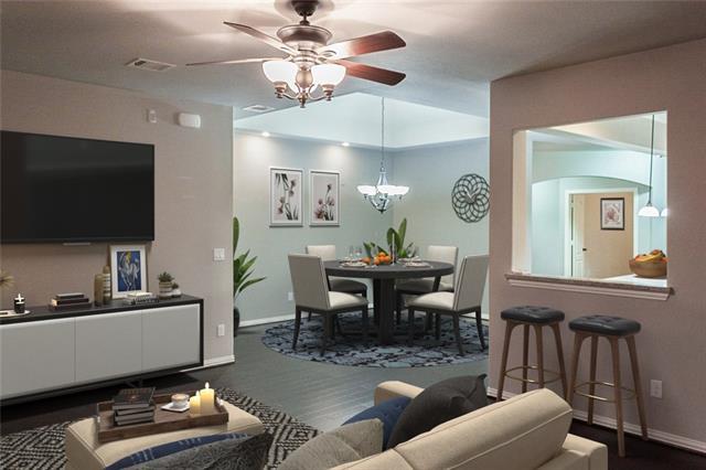 Avalon Ph 9b Real Estate Listings Main Image