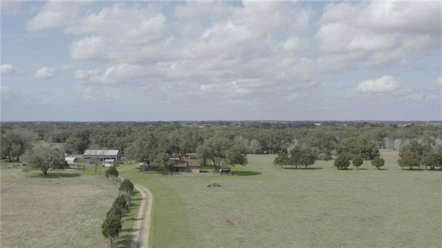 5389 HWY 90 Highway HWY, Other TX 78933, Other, TX 78933 - Other, TX real estate listing