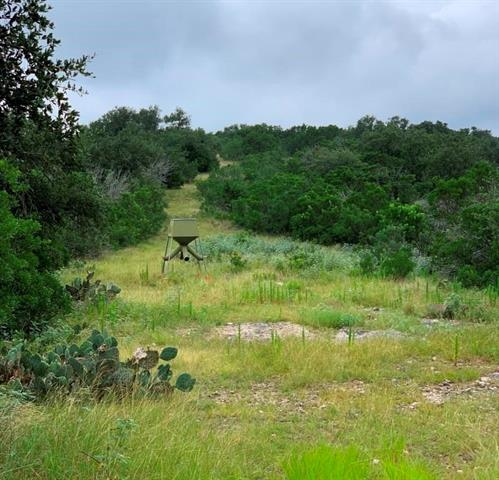 1822 W Ranch Road 337, Other Tx 78873 Property Photo