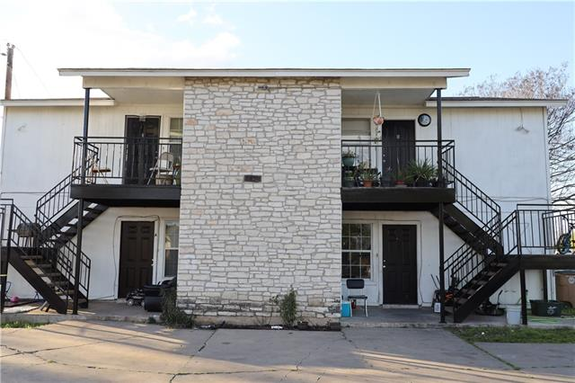 8418 Riverstone DR, Austin TX 78724, Austin, TX 78724 - Austin, TX real estate listing