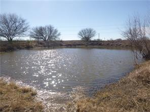 1114 Railroad ST Property Photo - Maxwell, TX real estate listing