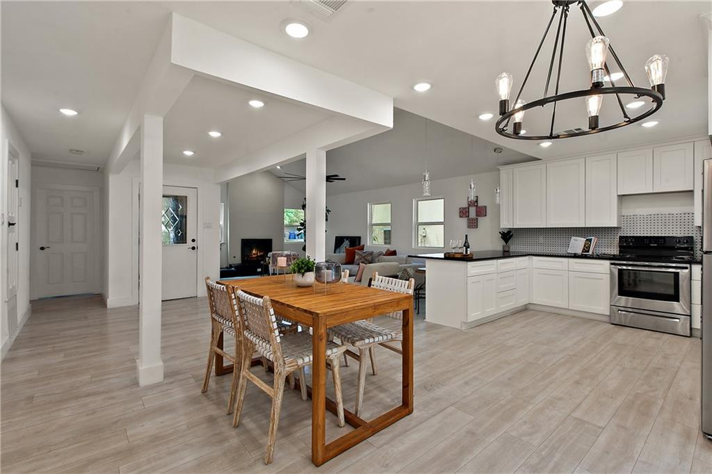904 Acorn Oaks DR Property Photo - Austin, TX real estate listing