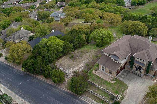 9220 Simmons RD, Austin TX 78759, Austin, TX 78759 - Austin, TX real estate listing