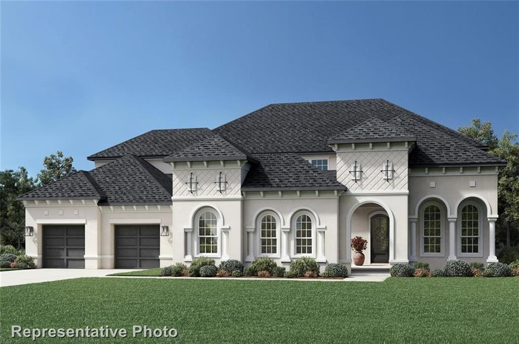 1809 Vercellina View, Leander TX 78641 Property Photo - Leander, TX real estate listing