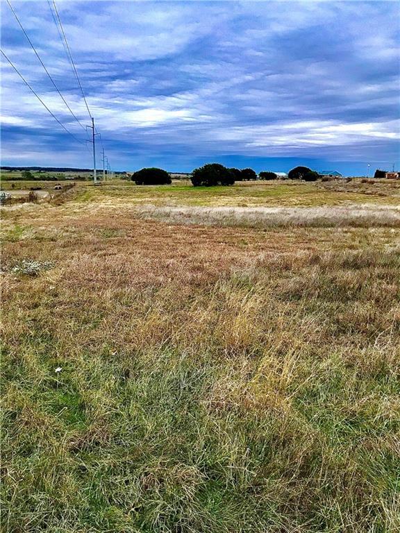 200A County Road 375, Jarrell TX 76537 Property Photo - Jarrell, TX real estate listing