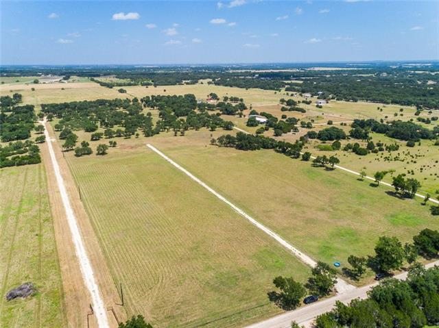 1292 County Road 285, Liberty Hill TX 78642, Liberty Hill, TX 78642 - Liberty Hill, TX real estate listing