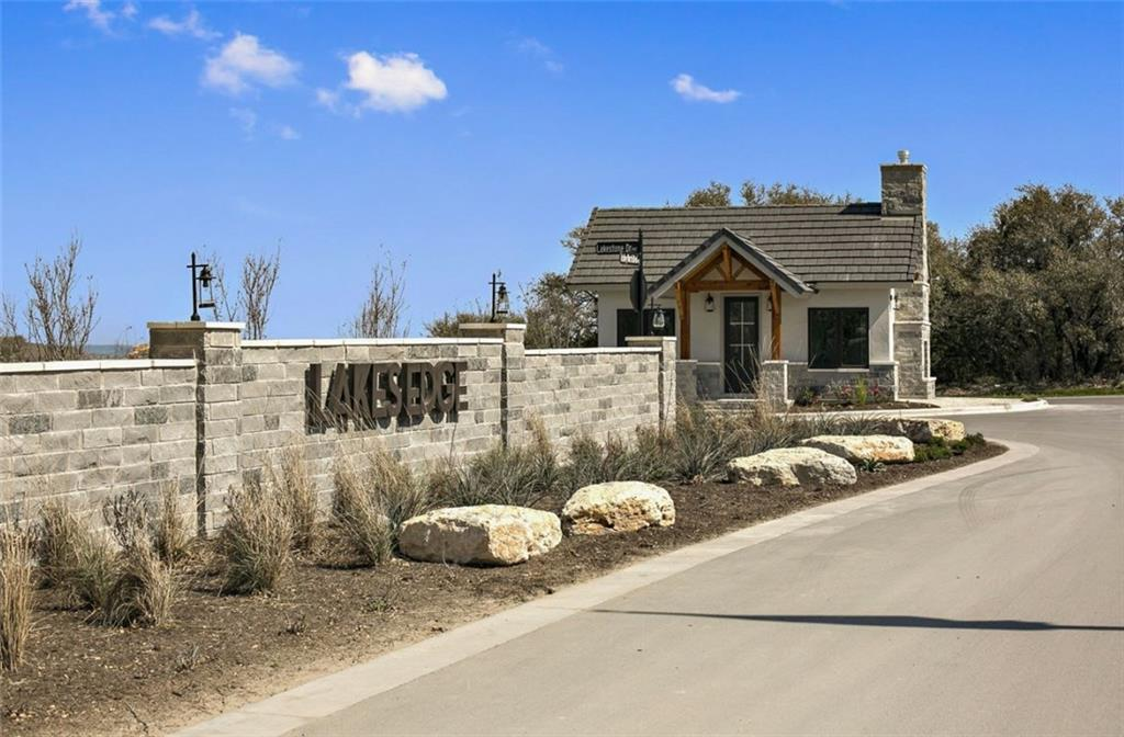2500 Ashley Worth BLVD Property Photo - Austin, TX real estate listing