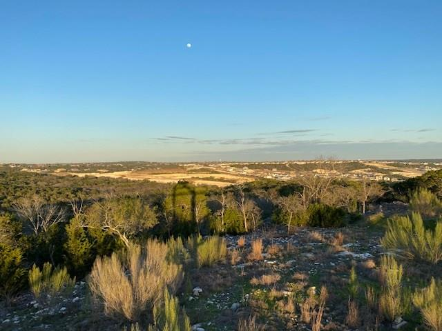 13207 Shady Mountain DR, Leander TX 78641 Property Photo - Leander, TX real estate listing