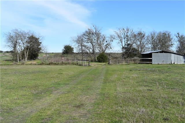 TBD County Road 404, Dime Box TX 77853, Dime Box, TX 77853 - Dime Box, TX real estate listing