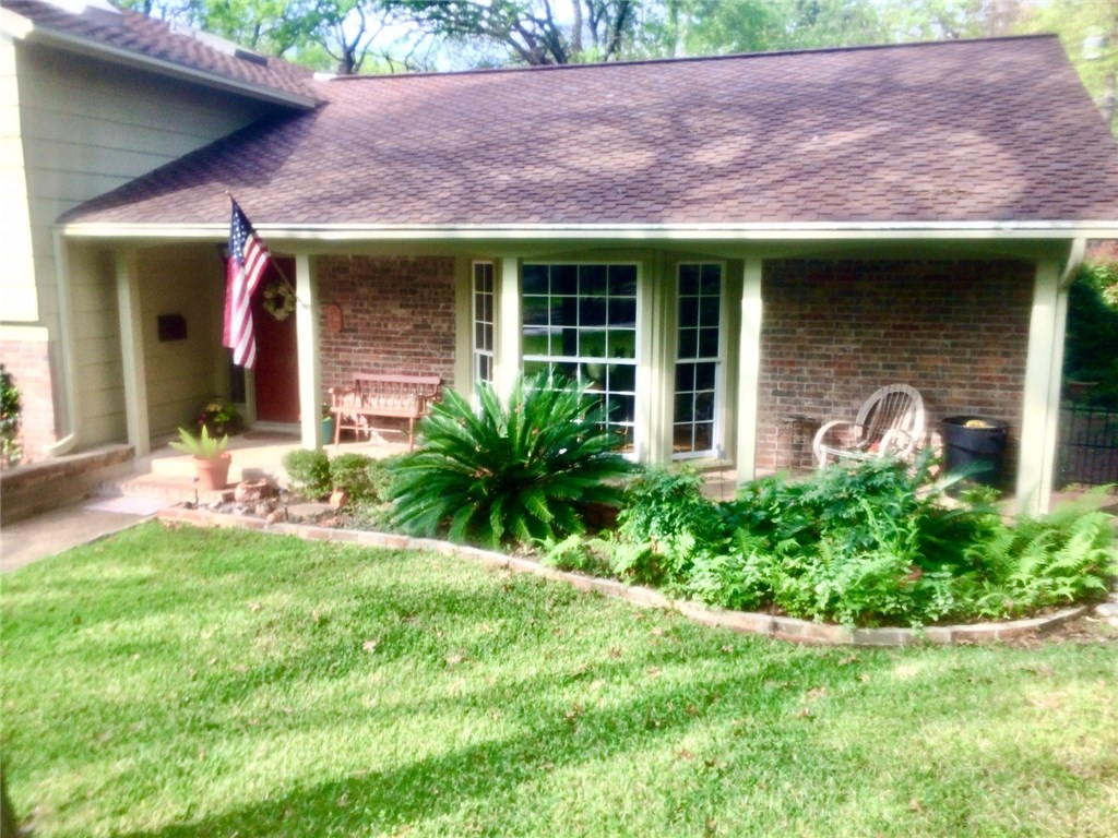 5937 Highland Hills DR, Austin TX 78731, Austin, TX 78731 - Austin, TX real estate listing
