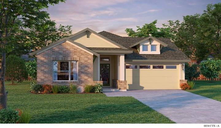 8300 Gilwice LN, Austin TX 78744 Property Photo - Austin, TX real estate listing
