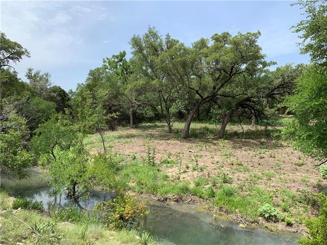 36 Cloudwood Ranch RD, Briggs TX 78608, Briggs, TX 78608 - Briggs, TX real estate listing