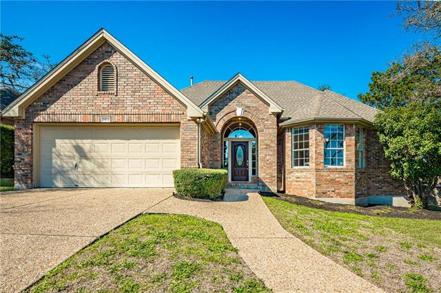 5813 Tributary Ridge Dr, Austin, TX 78759 - Austin, TX real estate listing