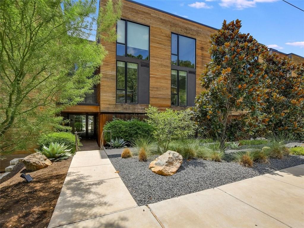 1010 W. 10th Condominiums Real Estate Listings Main Image