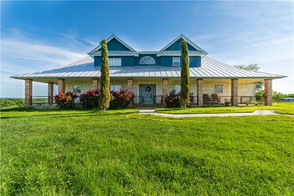 9700 Kirkner Rd, Other TX 78263, Other, TX 78263 - Other, TX real estate listing