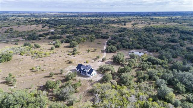 942 Lazy F RD, Other TX 78102 Property Photo - Other, TX real estate listing