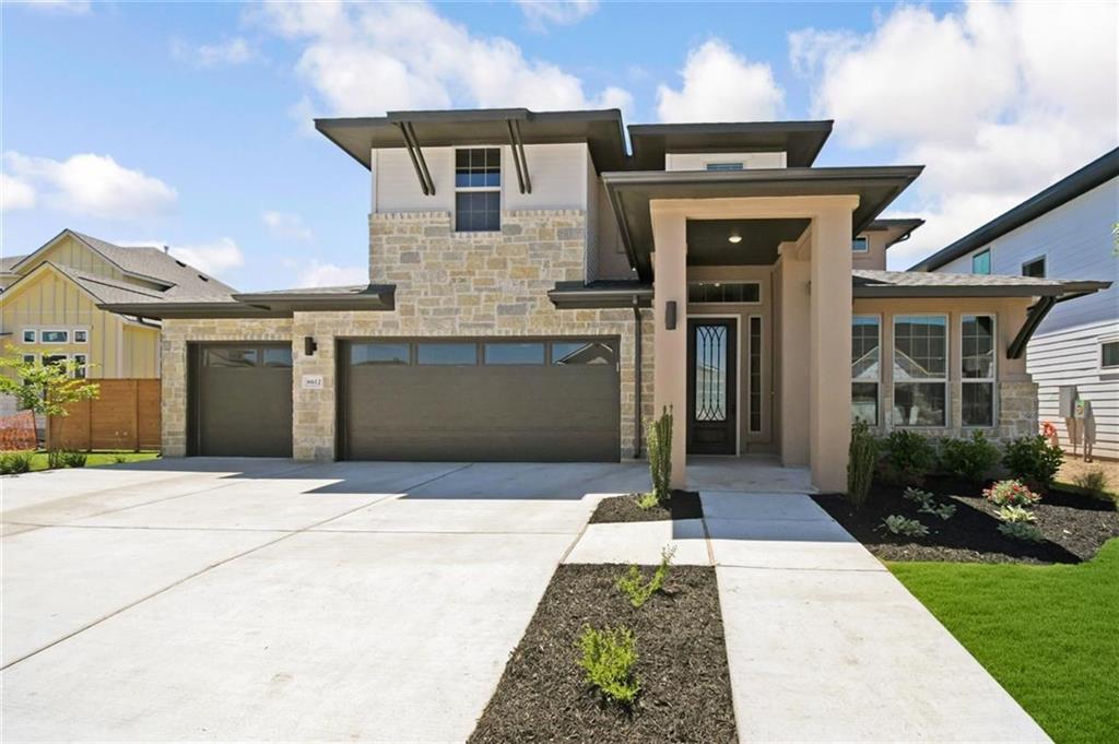 8612 Silverthorne ST, Austin TX 78744, Austin, TX 78744 - Austin, TX real estate listing