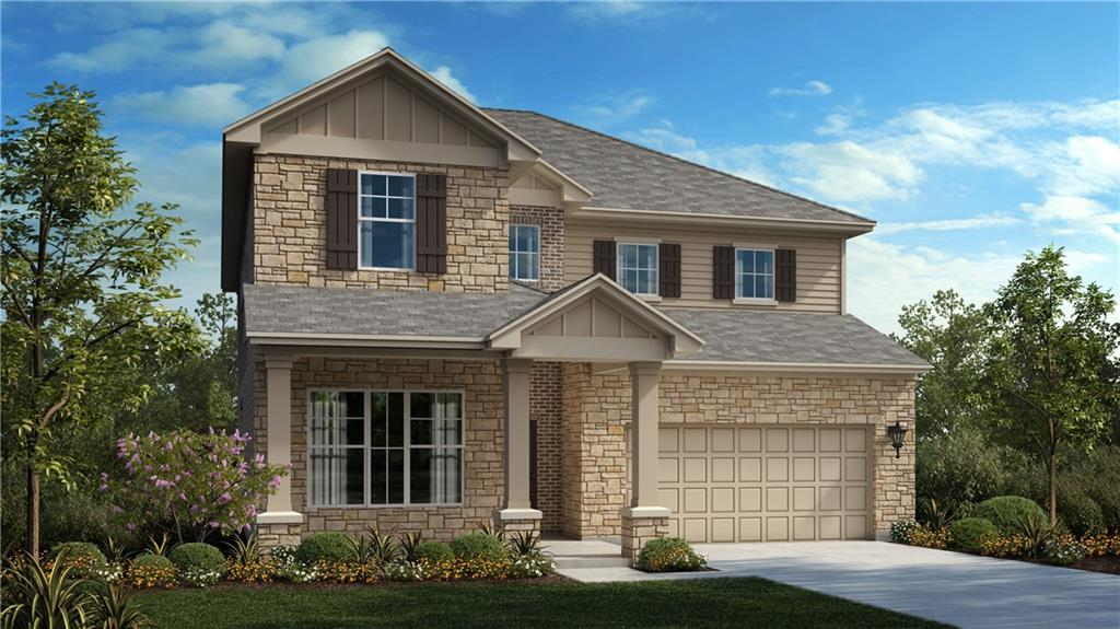 5900 Bianca DR, Round Rock TX 78665, Round Rock, TX 78665 - Round Rock, TX real estate listing