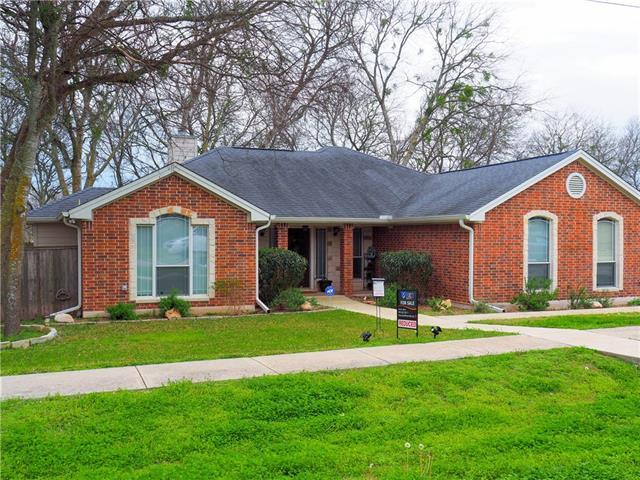 250 Hummingbird WAY, Martindale TX 78655, Martindale, TX 78655 - Martindale, TX real estate listing