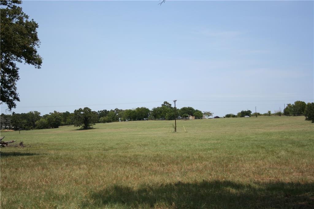 00 Sandholler RD Property Photo - Dale, TX real estate listing