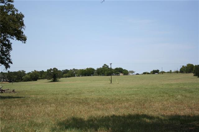 00 Sandholler RD, Dale TX 78616 Property Photo - Dale, TX real estate listing